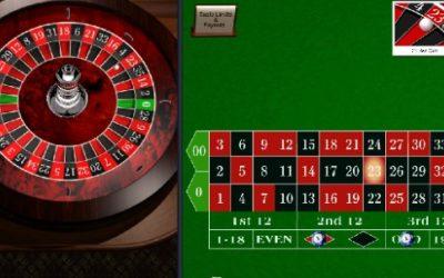 Tapa voittaa ruletissa – vinkkejä rulettia pelatessa verkossa