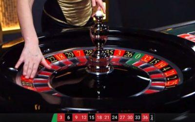 Tienaa paljon rahaa verkossa käyttämällä Blackjack-järjestelmää